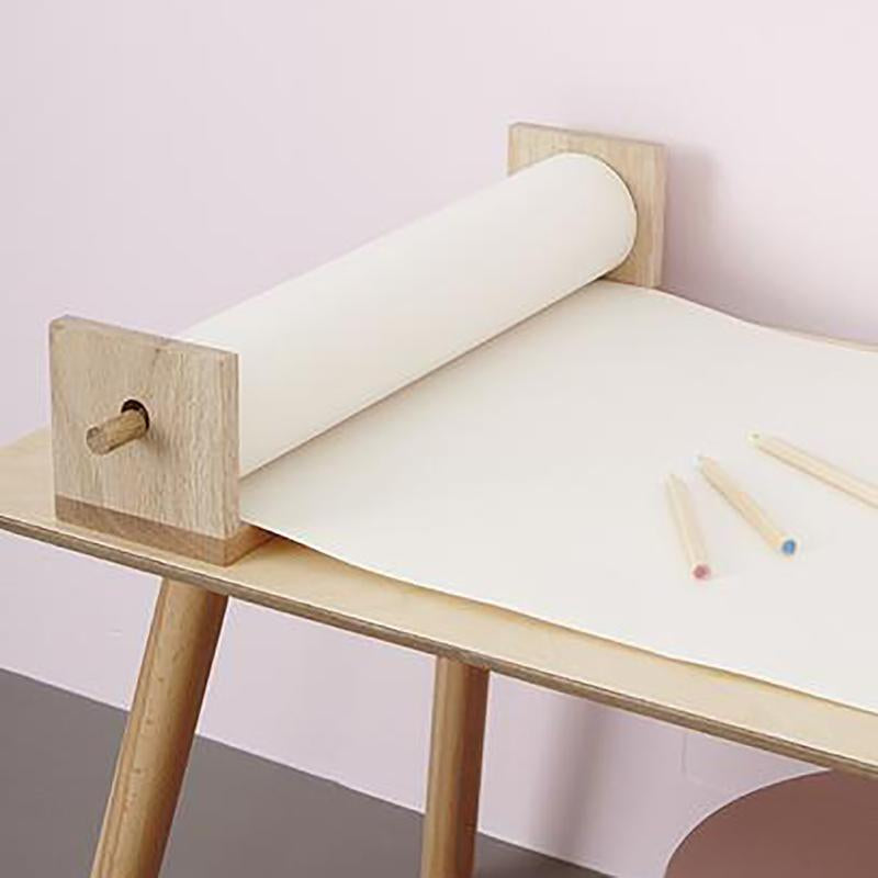Polli Paper Roller