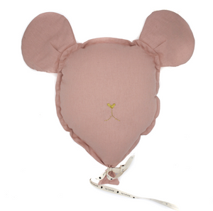 Mouse Balloon Nightlight