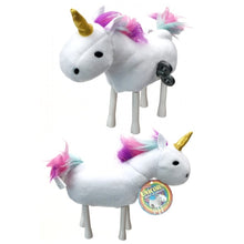 Load image into Gallery viewer, Unicorn Wind Up
