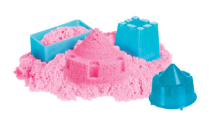 Magic Sand Set