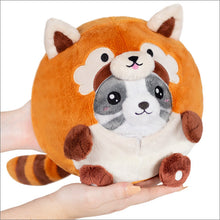 Load image into Gallery viewer, Squishables