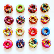 Load image into Gallery viewer, Original Donut Crayons