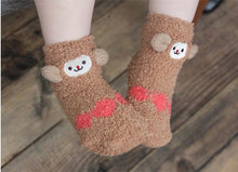 Load image into Gallery viewer, Creature Comfort Socks