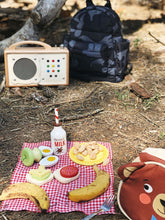 Load image into Gallery viewer, Little Bear's  Picnic