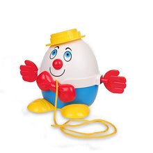 Load image into Gallery viewer, Fisher Price Humpty Dumpty