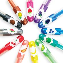 Load image into Gallery viewer, Yummy Yummy Gel Pens