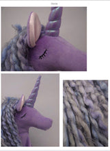 Load image into Gallery viewer, Unicorn Wall Hangings