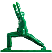 Load image into Gallery viewer, Yoga Joes