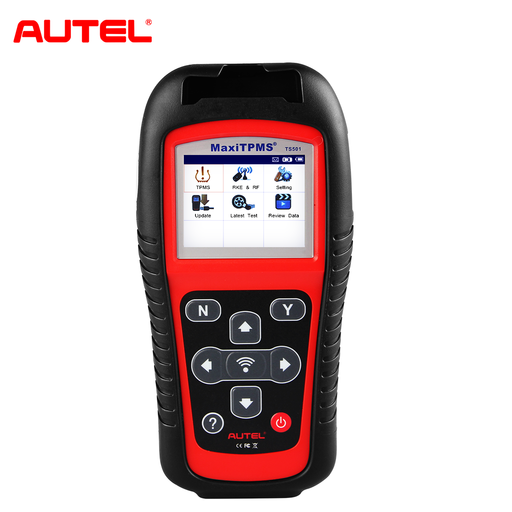 Autel TS508 tpms tool for your choose