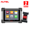 autel ms908p review