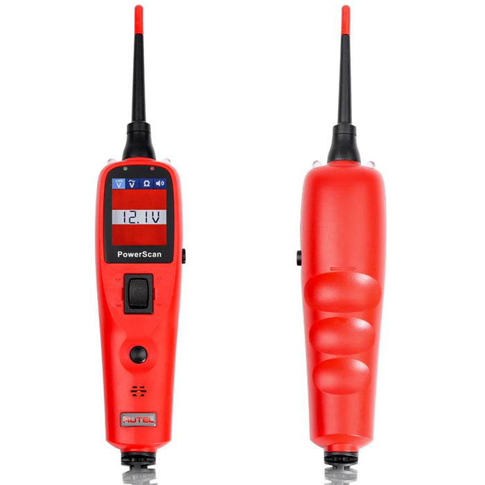 Autel PowerScan PS100 Car Circuit Testers