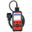 autolink al609 with obd2 cable