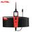 Autel PowerScan PS100 Car Circuit Testers a Autel Electrical System Diagnosis Tool