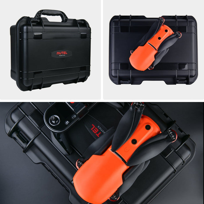 Autel Robotics EVO II 8K Rugged Case