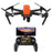 EVO Foldable Quadcopter