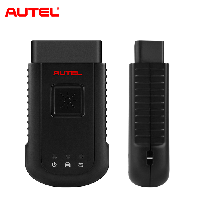 Autel ms906bt VCI box