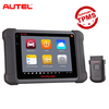 autel ms906ts picture