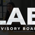 LAB Advisory Board