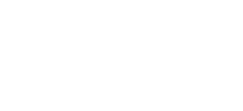 Life Activated Brands
