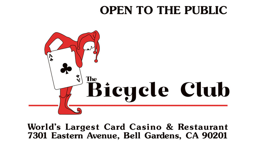 Véhicule Magazine Presents: The Bicycle Club