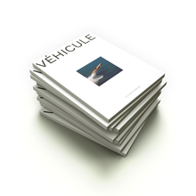 Load image into Gallery viewer, Pre-order: Véhicule Second Edition