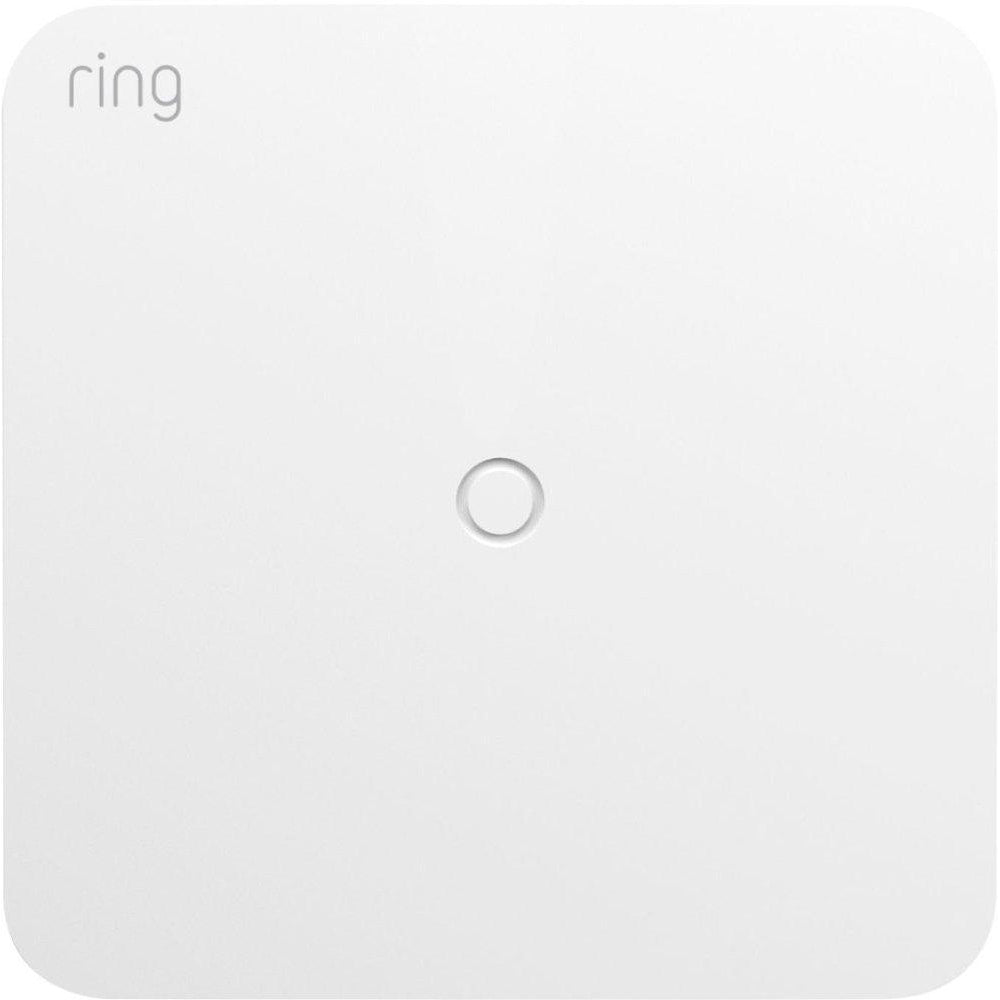 Ring Retrofit Alarm Kit
