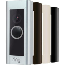 Load image into Gallery viewer, Ring Video Doorbell Pro