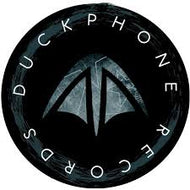 Duckphone Records