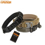 Special Forces Tactical Dog Collar - HALF PRICE