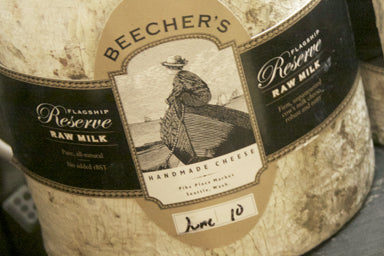 Beecher's Flagship Cheese Sauce Recipes — Dishmaps