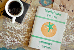 Beetlebung Farm Journal