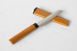 Picnic Cheese Knife