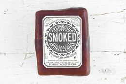 Plymouth Artisan Smoked Cheese