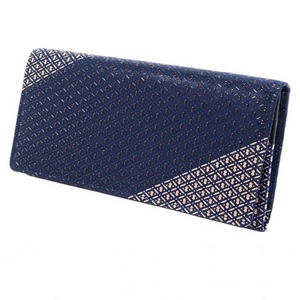 Ihori Mens Wallet - Indenya