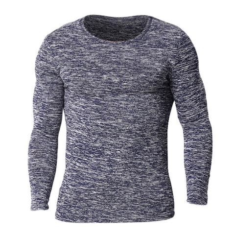 Fashion Mens T-Shirts