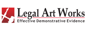 Legal Art Works