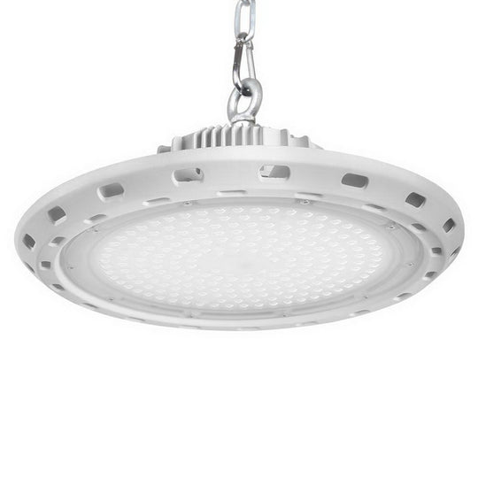 Lumey UFO LED High Bay Light Lamp 150W - HomeOutdoorsDirect