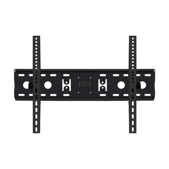 Artiss Wall Mounted TV Bracket - HomeOutdoorsDirect
