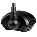 Giantz 10000L/H Submersible Water Pump - HomeOutdoorsDirect