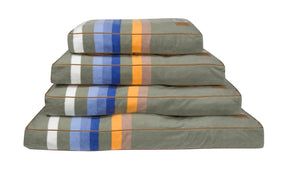 Pendleton Designer Rocky Mountain National Park Premium Pet Dog Bed