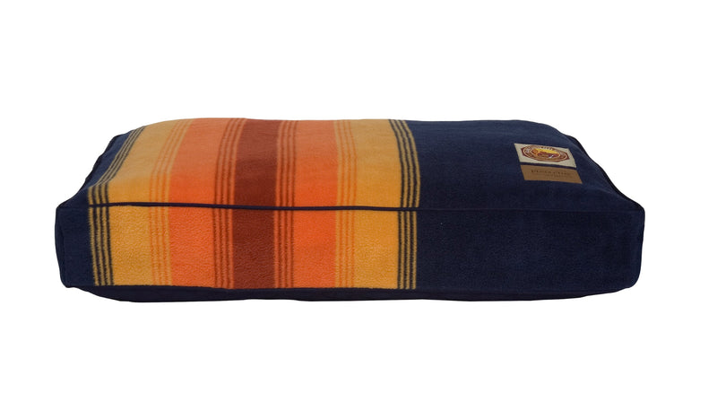 Pendleton Grand Canyon National Park Designer Premium Pet Dog Bed