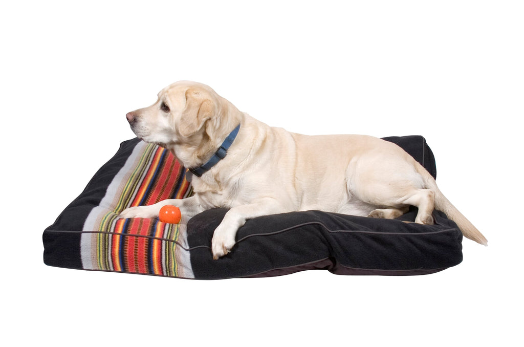 Pendleton Acadia National Park Designer Pet Bed