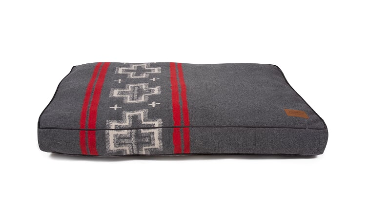 Pendleton San Miguel Napper Pet Bed
