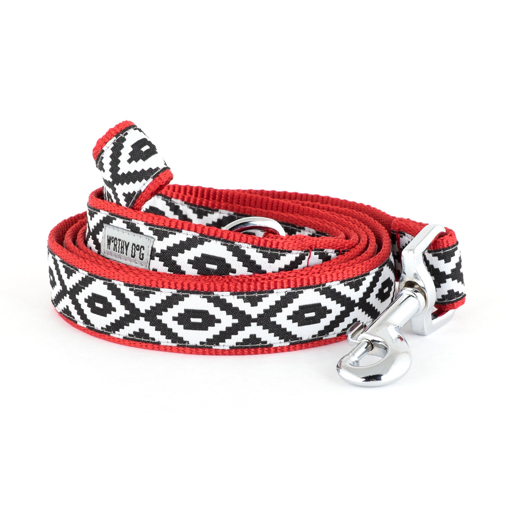 Kilim Pet Leash
