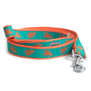 Lobsters Pet Leash