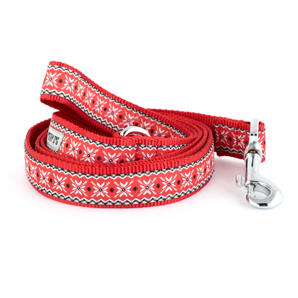 Nordic Pet Leash