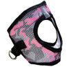 American River Choke Free Dog Harness