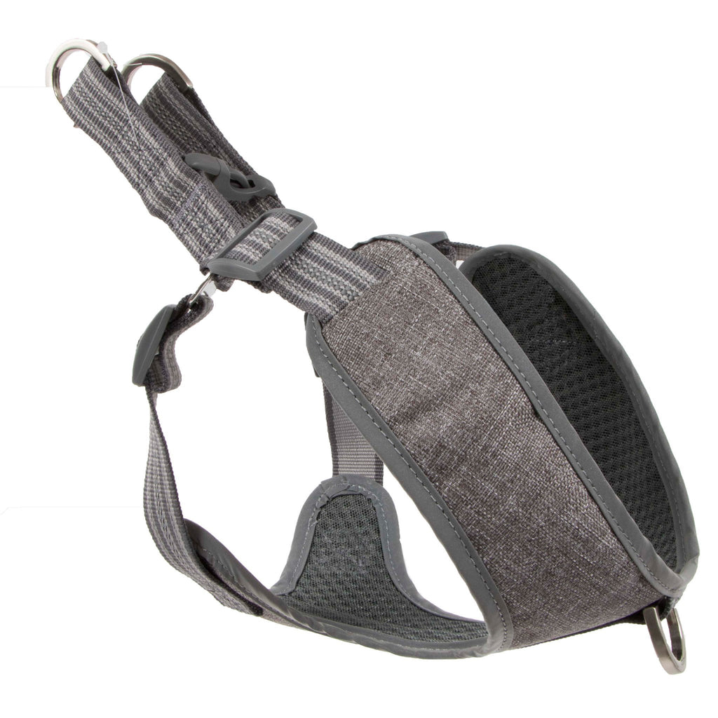 Bernal Heights Comfort Harness