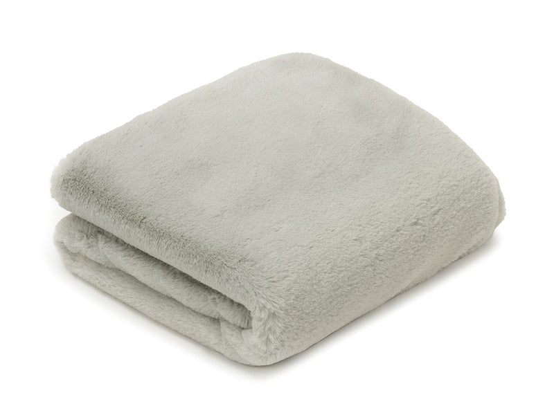 Mink Ice Designer High Performance Pet Blanket