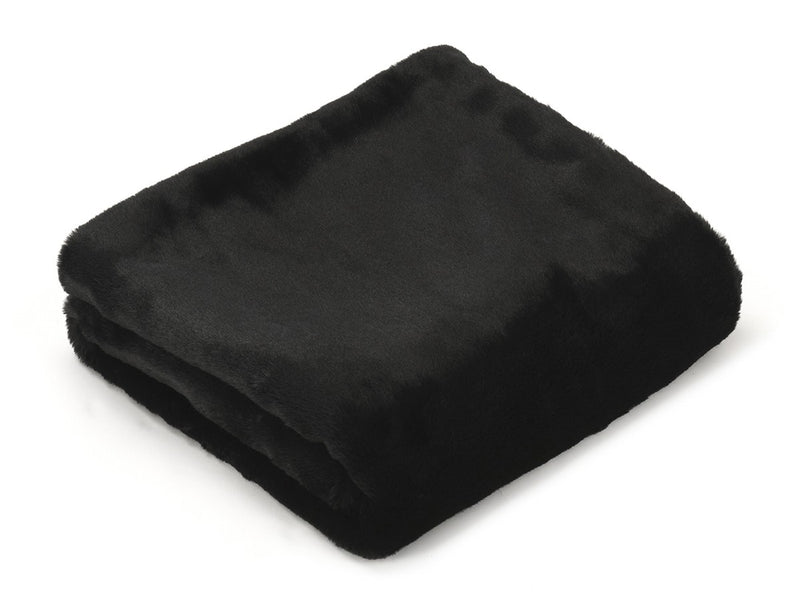 Mink Night Designer High Performance Pet Blanket